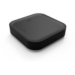 Niko 552-00001: Draadloze slimme hub voor Niko Home Control