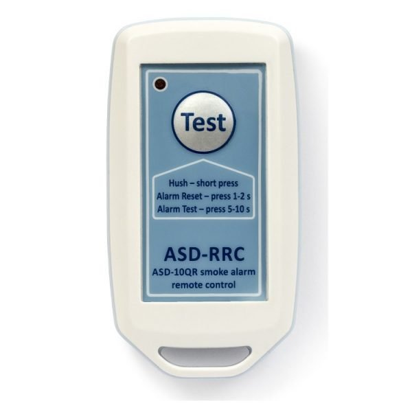 ASD-RRC