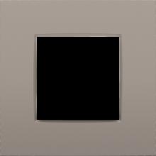 123-76100-1
