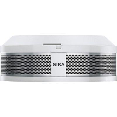 GIRA 233602