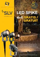 SLV_lente_promo_2020_electrocolli_001