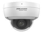 HikVision HWID720HZ