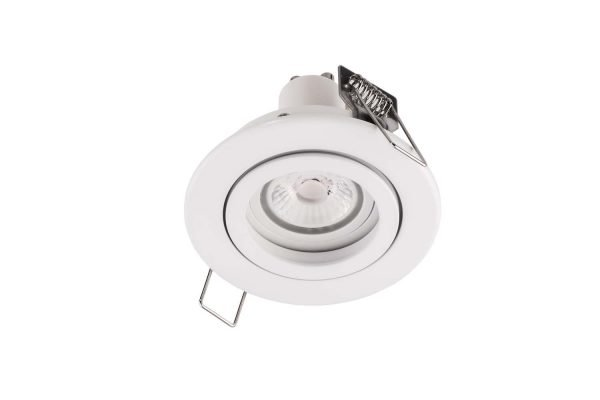 Unibright MA106202-LED5W