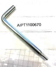 Aiphone AIPT1100670