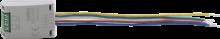 550-20000-2
