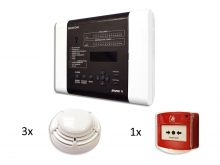 SMARTCELL KIT NL