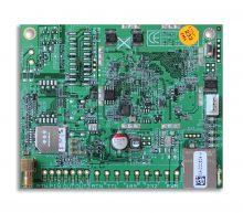 SmartCell SC-COM-MOD