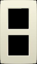 100-76200-16