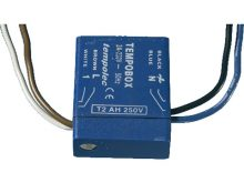 890-product.zn5i-6