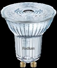 Radium RA43519195: LED Star PAR16, RL-PAR16 50 DIM 5,5W/230/940/WFL/GU10 - RA191954