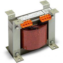 EREA_Transformer_Separating_Isolating_Single-phase_Photo_230TC1600-1