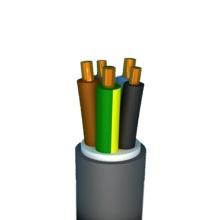 XVB kabel 5G6