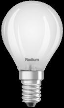 Radium RA43619254