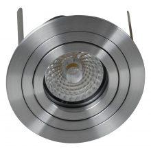 Unibright VA105115-RF2