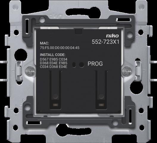 Niko 552-72301