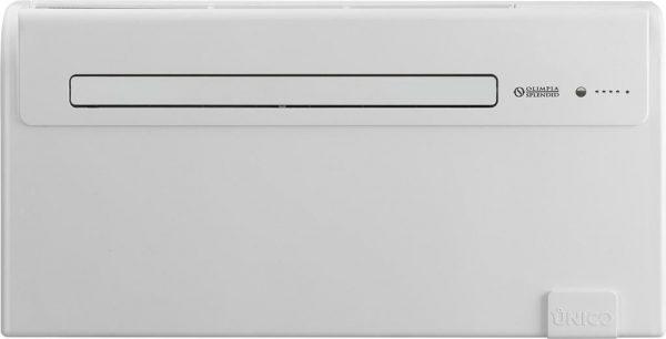 Olimpia Splendid OS019971