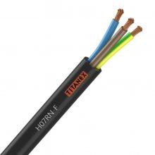 H07RN-F 3G2,5mm²