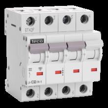 Teco L9C323N6