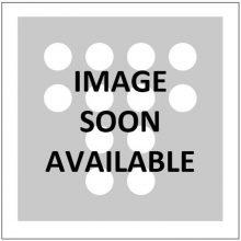 8b7aa6b2-f901-4d34-bb63-d2f64f4250ce_720-5